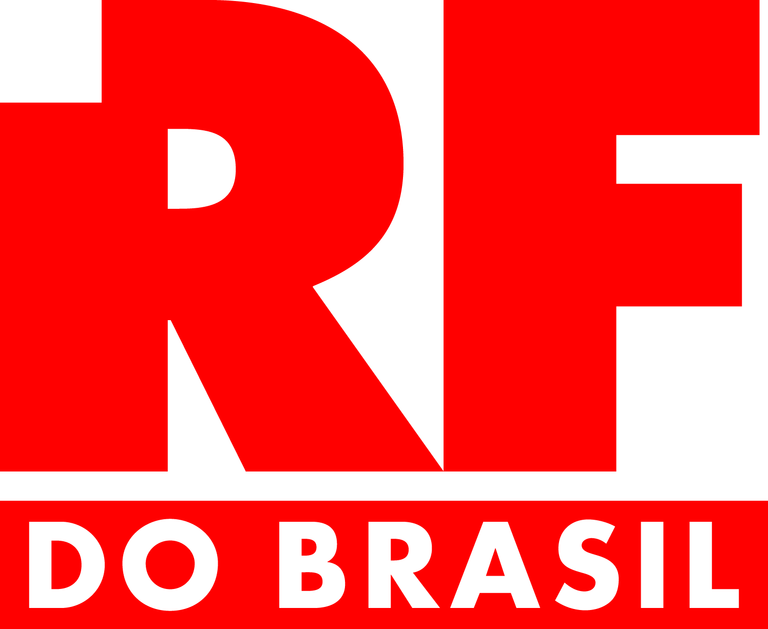 RF do Brasil